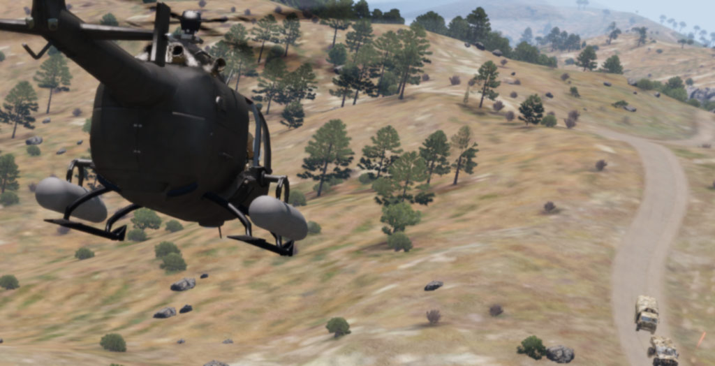 Arma 3 Helicopter Mods Related Keywords & Suggestions - Arma 3