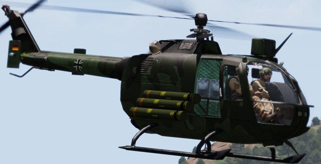 helicopter weapons with 183469 Bo 105 Helicopter on 183469 Bo 105 Helicopter likewise File IAIO Qaher 313 5 further S 67 20BLACKHAWK additionally Wait further You only live twice.